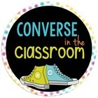 Converse in the Classroom
