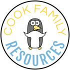 CookFamilyResources