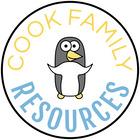 CookFamilyResources