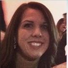Cookie Navarro
