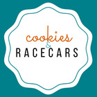 Cookies and Racecars