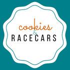 Cookies and Racecars