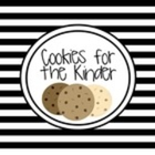 Cookies for the Kinder