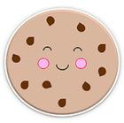 Cookies-n-Milk