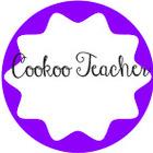 Cookoo Teacher