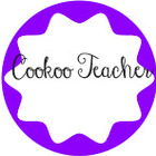 Cookoo Teacher