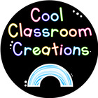Cool Classroom Creations
