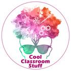 Cool Classroom Stuff