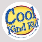 Cool Kind Kid