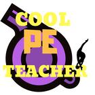 COOL PE TEACHER