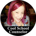 Cool School Counselor