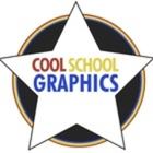 Cool School Graphics