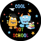 CoolTotSchool