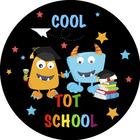 CoolTotSchool