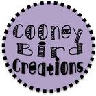 Cooney Bird Creations