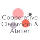Cooperative Classroom by DeAnna