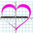 Coordinate Creations