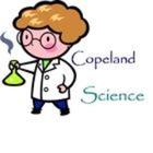 Copeland Science
