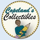 Copeland's Collectibles