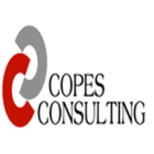 COPES Consulting