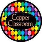 Copper Classroom