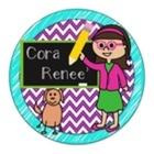 Cora Renee'