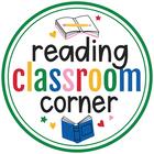 Coral's Classroom Corner