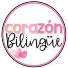 Corazon Bilingue