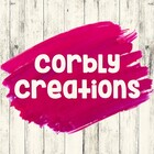 Corbly Creations