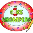 Core Chompers
