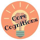 Core Cognitions
