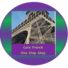 Core French Materials One Stop Shop