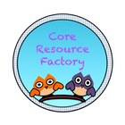 Core Resource Factory