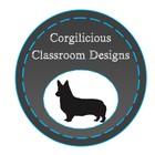 Corgilicious Classroom Designs