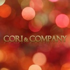 Cori and Company