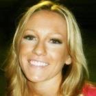 Corinne Hawbaker