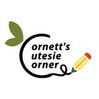 Cornett's Cutesie Corner
