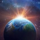 Cosmic Learning