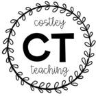 CostleyTeaching