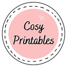 CosyPrintables