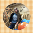COTA Life