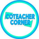 Coteacher Corner