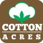 Cotton Acres