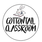 Cottontail Classroom