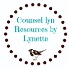 Counsel-Lyn Resources by Lynette