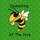 Counseling at the Hive