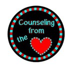Counseling from the Heart