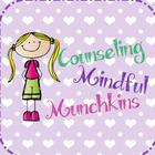 Counseling Mindful Munchkins
