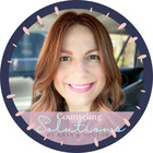 Counseling Solutions By Krys
