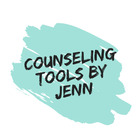 Counseling Tools By Jenn